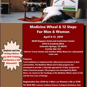 Kambo Medicine events in the City  Top Upcoming Events for