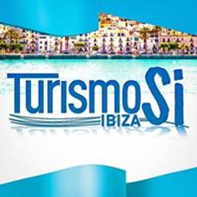 Elecciones Municipales en Ibiza 2019