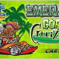Pier Park Events In Panama City Beach Today And Upcoming Pier Park - Panama city beach car show 2018