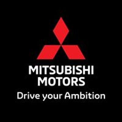 Mitsubishi USA