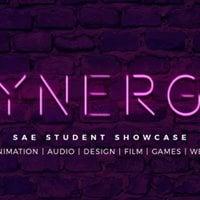 Synergy SAE Student Showcase