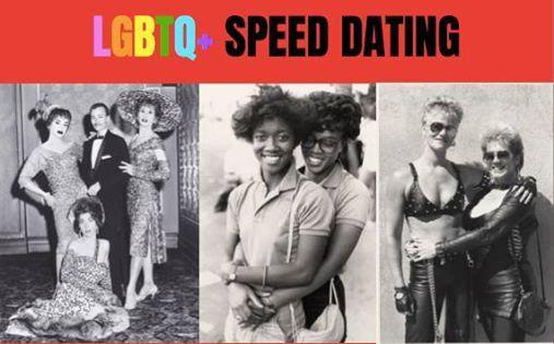 Nopeus dating Plattsburgh NY