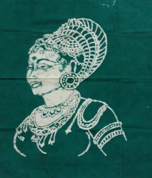 Batik Workshop for Beginners in Bangalore