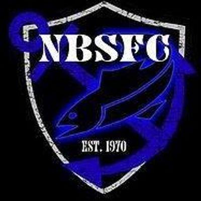 Nbsfc.com