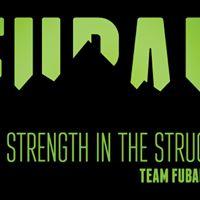 Team FUBAR In Escape From The Monrovia Dam