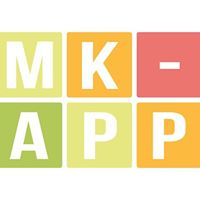 AMK-Vappu &amp Vappusitsit 2017