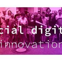 Social Digital Innovation Barcamp - Kecskemt