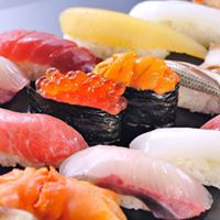 Sushi Festival comes to Sheffield