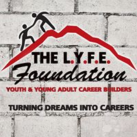 LYFE Foundation