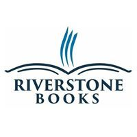 Riverstone Books