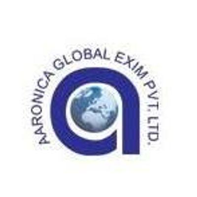 Aaronica Global EXIM Pvt Ltd
