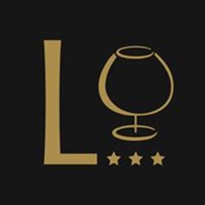 The Legends Bar