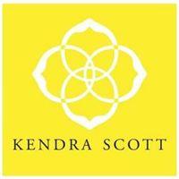 Kendra Gives Back Shadycrest Elementary