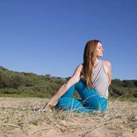 The Subtle Intelligence of Yoga