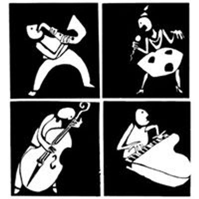Jazz-Club Kammerlichtspiele