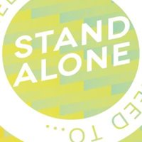 Stand Alone Elders Retreat