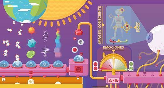 Ilustramentes - Meditando Sensaciones 15
