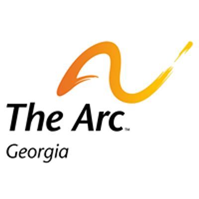 The Arc Georgia