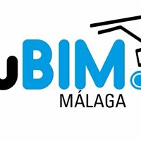 6 Reunin Grupo de Usuarios BIM de Mlaga