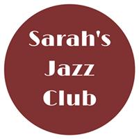 Sarah's Jazz Club