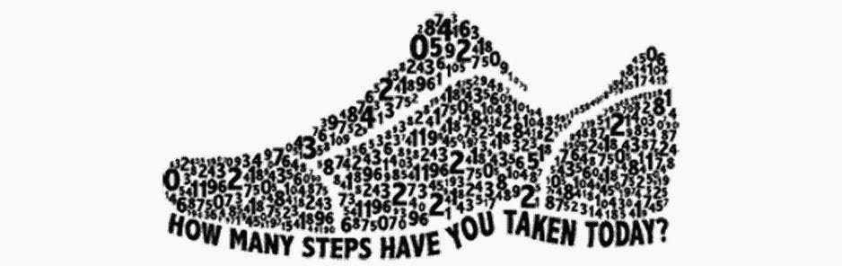 Step Challange