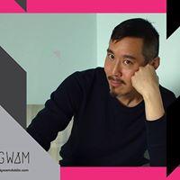 Bodytonic Presents Daniel Wang at Wigwam