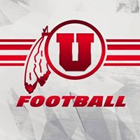 Utah Football vs. Arizona State