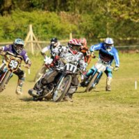 Round 2 FGA - Lea Cross hosted by Minsterley