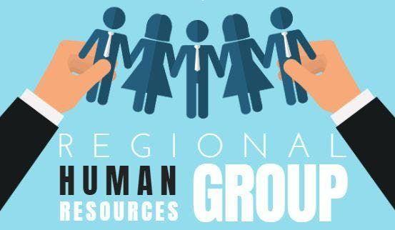 Regional Human Resources Meeting
