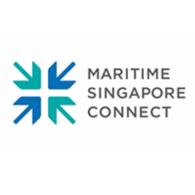 Maritime Singapore Connect Office