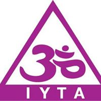 International Yoga Teachers Association Australia
