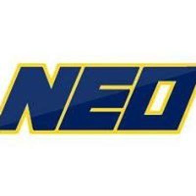 NEO FFL