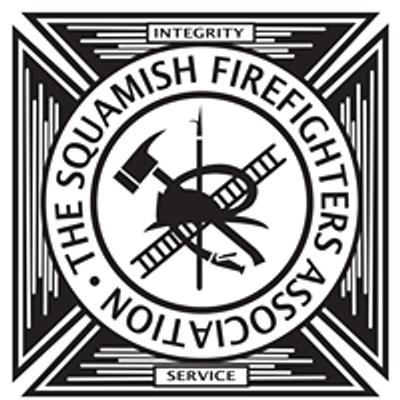 Squamish Firefighter's Association