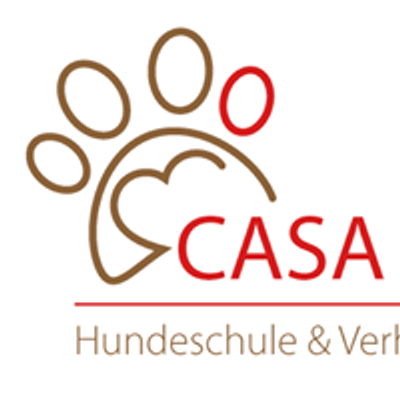 Hundeschule Casa Canis