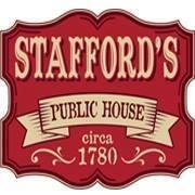 Stafford's Public House