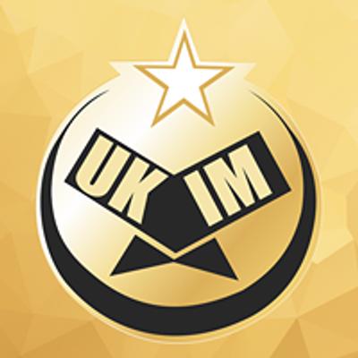 UK Islamic Mission