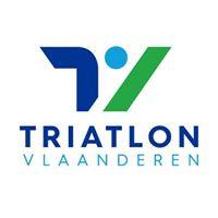 Vtdl Triathlon