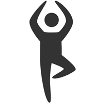 Dance Yoga Workshops