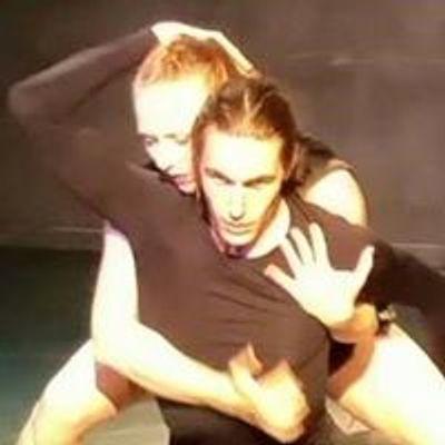 Hack Ballet