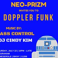 Doppler Funk