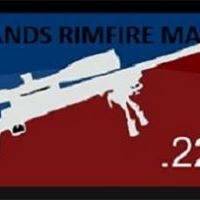 Badlands Rimfire Madness 6 Bpcbrm06