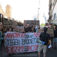 From Germany to the Netherlands the resistable rise of the far-