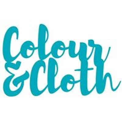 Colour and Cloth