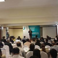 Mega Event on Education CPEC Peace &amp Prosperous Pakistan