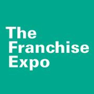 The Franchise Expo - CAN