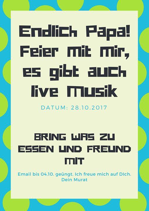 Wohnzimmerkonzert Mit Zitrone Rock At Berlin Germany