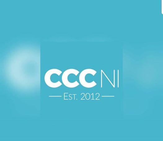 CCCNI Fortnightly meet 2019 1