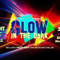 Glow In The Dark The 4th Night Of Magic  Goblin Constanta