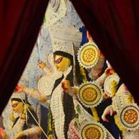 Durga Puja 17