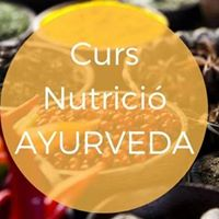 Curs Nutrici Ayurveda